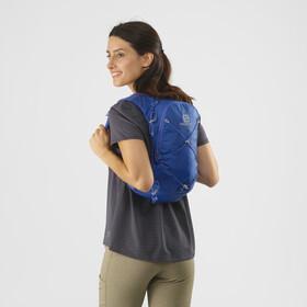 Salomon XT 6 Backpack, blauw